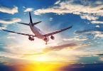 Travel Future: Tourism is a force for good