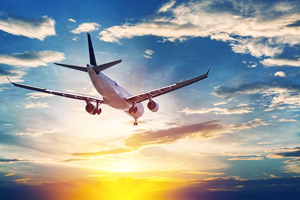 עתיד נסיעה: תיירות היא כוח לטוב