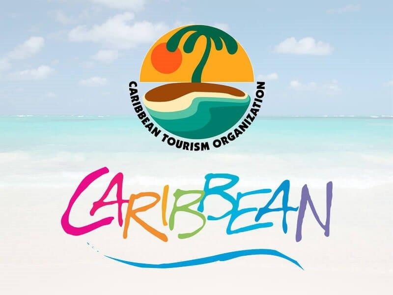 Multi-Hazard Risk Management Guide for Caribbean Tourism released