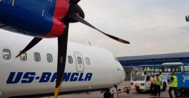 Čínský letecký regulátor pozastavil dva mezinárodní lety nad případy COVID-19