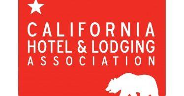 カリフォルニアのホテル:旅行検疫勧告は州の健康を保護します