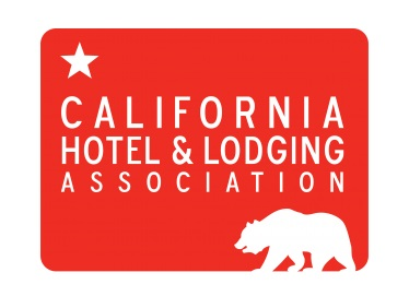 California hotels: Travel quarantine advisory protects state's health