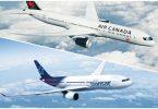 Transat AT Inc. bittet die Aktionäre um Zustimmung zu einem Deal mit Air Canada