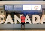 Canada announces new mandatory requirements for travelers