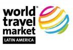 WTM 라틴 아메리카, 2021 년 새 날짜 발표