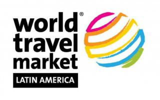 WTM Latin America announces new dates for 2021