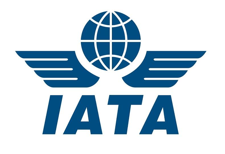 New IATA guidance prepares for global vaccine distribution