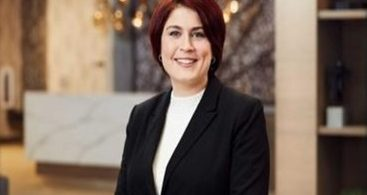 Commonwealth Hotel Collection appoints new Vice President of Operations