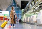 ARC: Avionska karta američke putničke agencije još uvijek nije u prometu