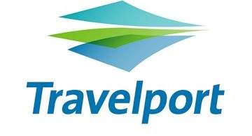 Travelport expands relationship with Voyages a la Carte's Agencia Global