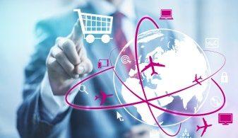 テクノロジーは旅行者の信頼を高め、需要を加速させることができます