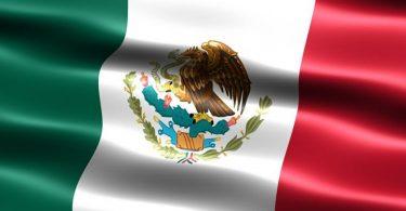 Industria hoteliere e Meksikës po merr moment