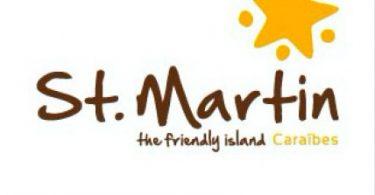 St. Maarten Հոլանդիայի և Ֆրանսիայի զբոսաշրջության գրասենյակները միավորում են իրենց ուժերը