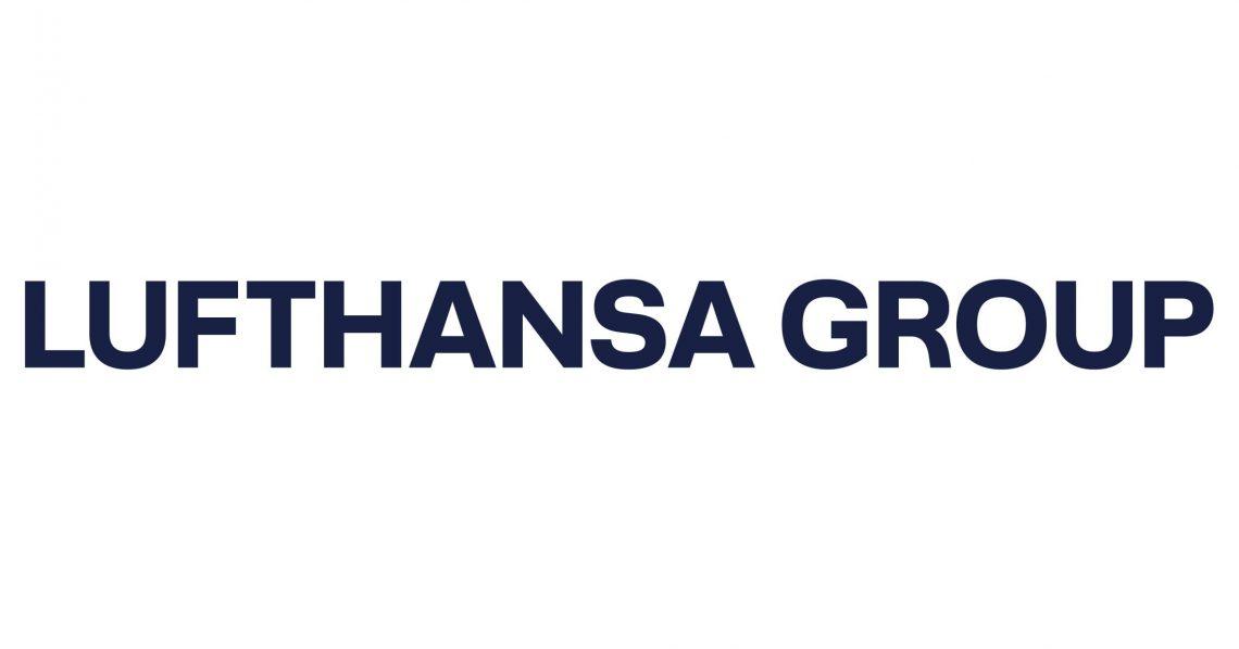 Tilu maskapai Grup Lufthansa ngumumkeun parobahan manajemén