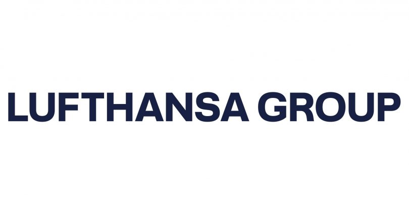 Three Lufthansa Group airlines announce management changes