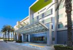 Element by Westin opens in Ontario, California