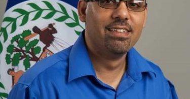 Ентони Малер положи заклетва како нов министер за туризам во Белизе