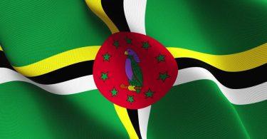 Dominica dia mijery ny fanasokajiana loza mety hitranga amin'ny firenena COVID-19