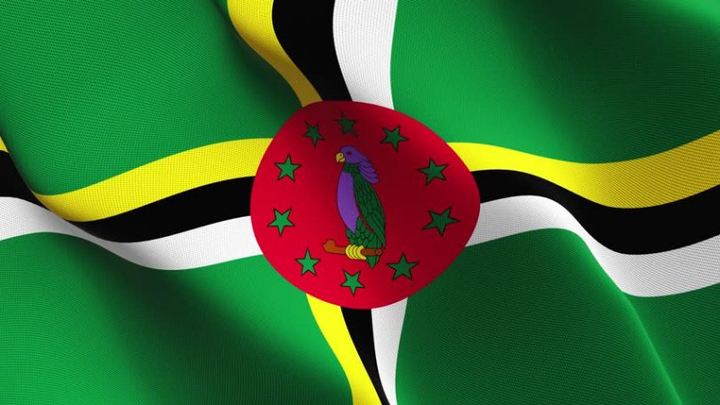 Dominica revises COVID-19 country risk classification
