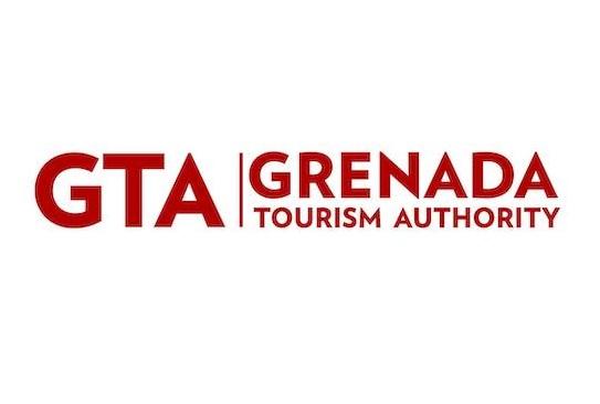 Toerismeautoriteit Grenada kundiget nije ried fan bestjoer oan
