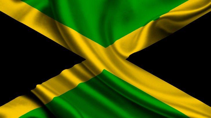 """Destination Jamaica begins series of """"Doctor Bird Sales Calls"""" across US"""