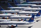 China keeps 737 MAXs grounded despite FAA clearance