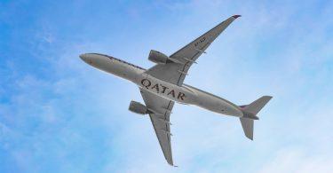 Qatar Airways lanza oficialmente su programa de compensación de carbono