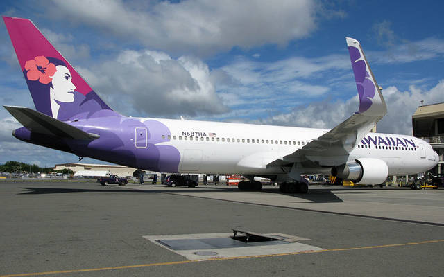 ミネタサンホセ国際空港がハワイのフライト再開を発表