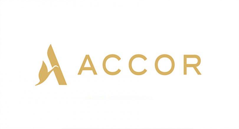 Accor با هتل های جدید در هند و ترکیه گسترش می یابد