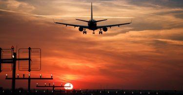 আইএটিএ: গভীর বিমান সংস্থার শিল্পের ক্ষতি 2021 অবধি অব্যাহত রয়েছে