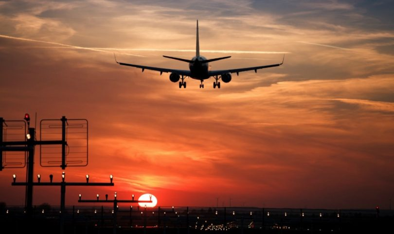 IATA: Deep airline industry losses continue into 2021
