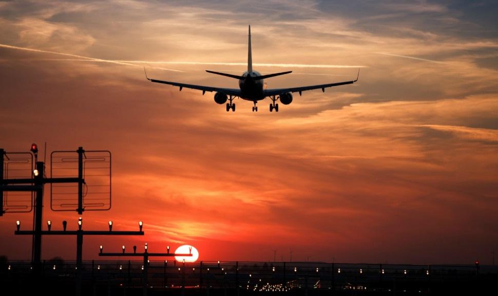 国际航空运输协会:深度航空业的损失持续到2021年