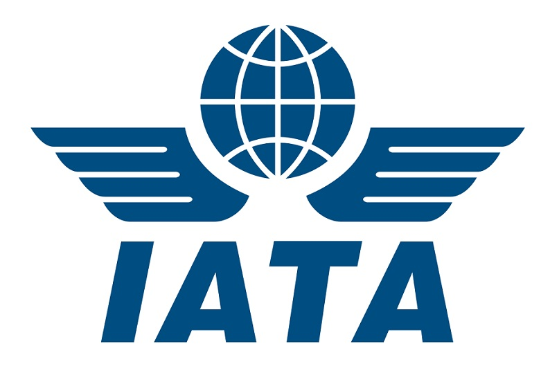 IATA announces leadership changes