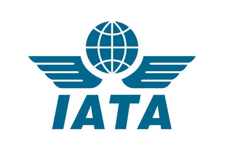 IATA launches new Aviation Carbon Exchange