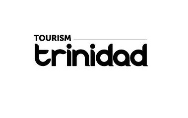Tourism Trinidad to unveil new destination marketing website