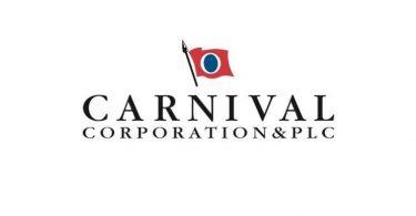 Северноамериканските марки на Carnival Corporation удължават паузата при круизни операции