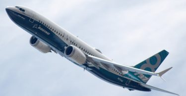 EASA: Το Boeing 737 MAX θα μπορούσε να επιστρέψει στους ευρωπαϊκούς ουρανούς «εντός εβδομάδων»