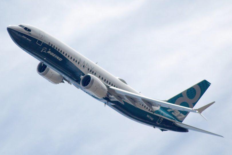 EASA: Boeing 737 MAX could return to European skies 'within weeks'