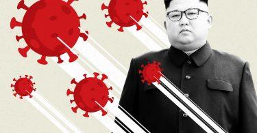 COVID-19 Észak-Koreában: kivégzések, fővárosi zárolás, halászati tilalom