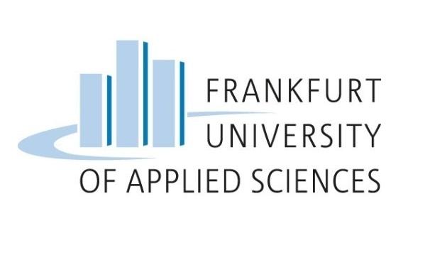 Frankfurt UAS founds Institute for Aviation and Tourism