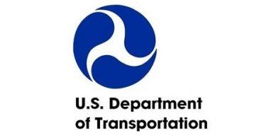 La nouvelle règle du DOT américain rend les consommateurs vulnérables aux pratiques déloyales des compagnies aériennes