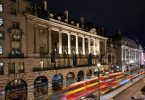 Historic London Piccadilly hotel goes independent