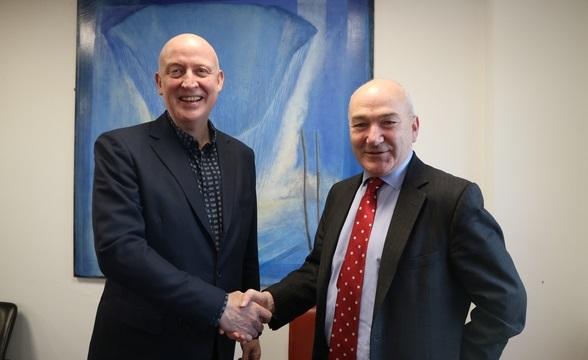 ETOA და UKInbound აერთიანებენ ძალებს ბრიტანეთისა და ირლანდიის ბაზრისთვის