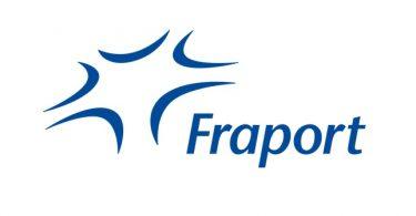 Grupi Fraport: Të ardhurat dhe fitimi bien ndjeshëm mes pandemisë COVID-19 në nëntë muajt e parë të vitit 2020