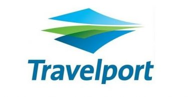 Travelport announces new technology partnerships in Asia-Pacific