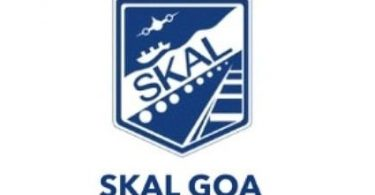 Skal InternationalGoaがSkalClub Of The Year2020に選ばれました