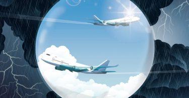 Singapore-Hong Kong Air Travel Bubble spurs Christmas bookings