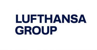 Grupi Lufthansa: Rregulluar EBIT minus 1.3 miliardë € në Q3