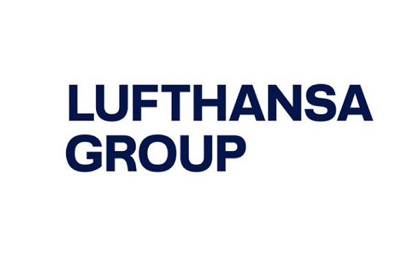 Lufthansa Group: Adjusted EBIT minus €1.3 billion in Q3
