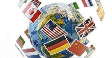 صنعت گردشگری یک تریلیون دلار ضرر می کند ، تولید ناخالص داخلی جهانی را 1 درصد کاهش می دهد